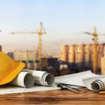 Why Do You Need Consultants for Construction Management?