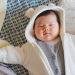 Keeping Babies Warm and Happy- Comfortable Mattress